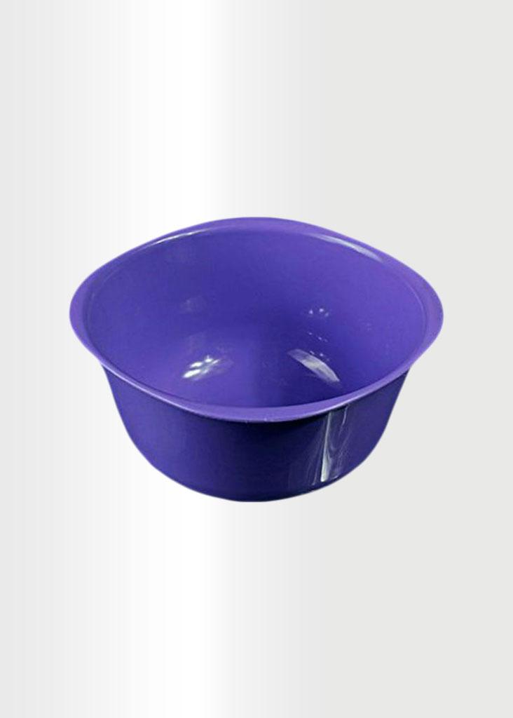 Bowl Medium Violet