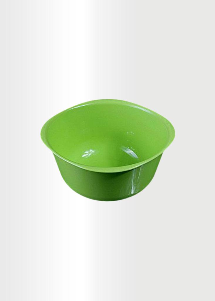 Bowl Small Green