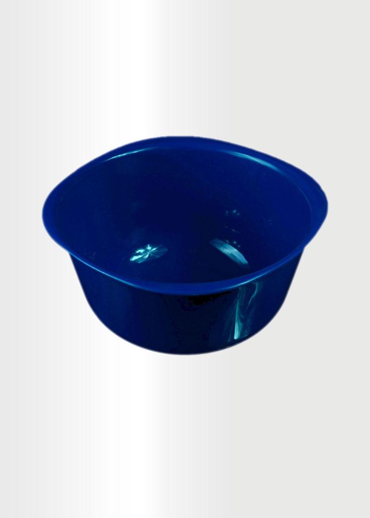 Large Bowl Navy Blue