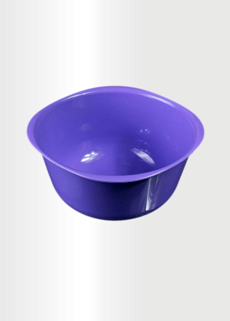 Large Bowl Violet
