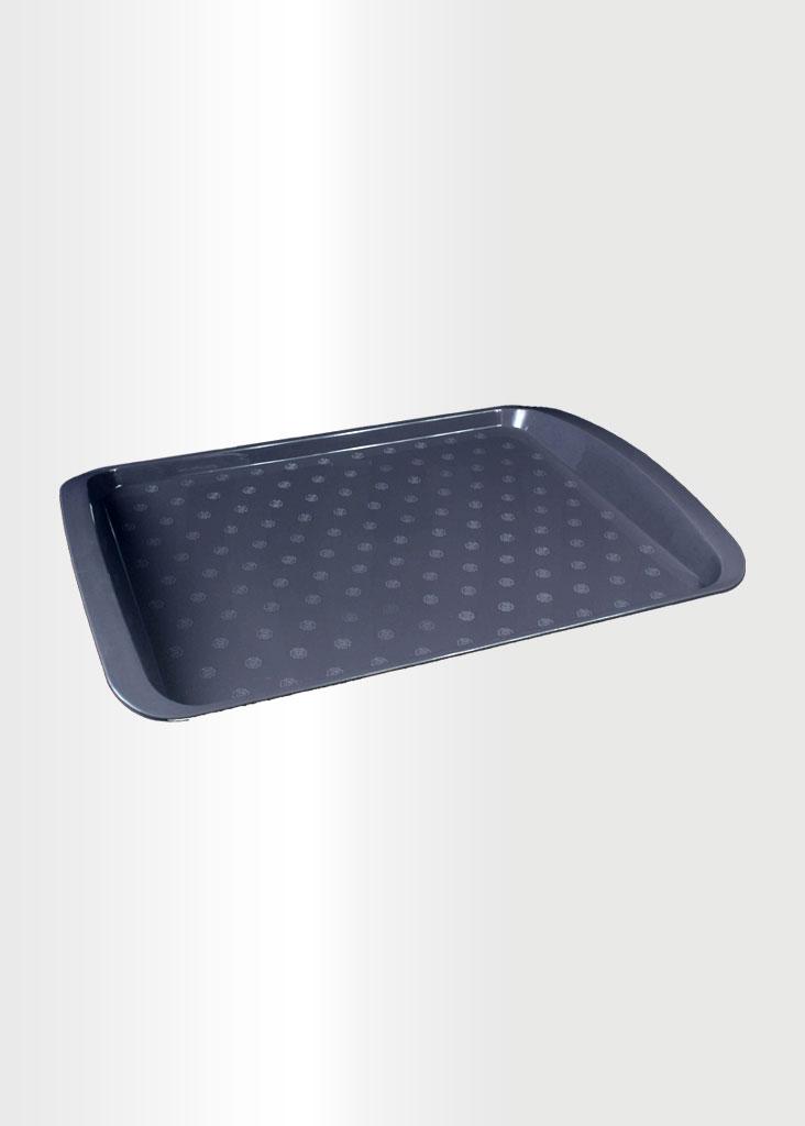 Tray Medium Gray
