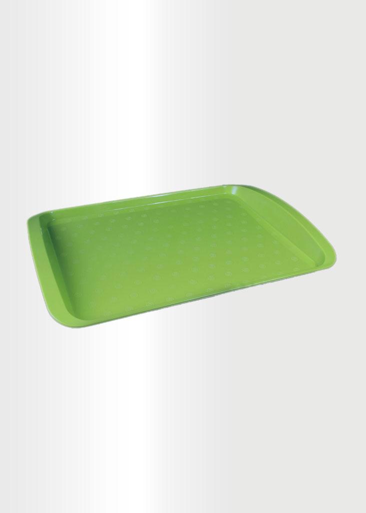 Medium Tray Lime