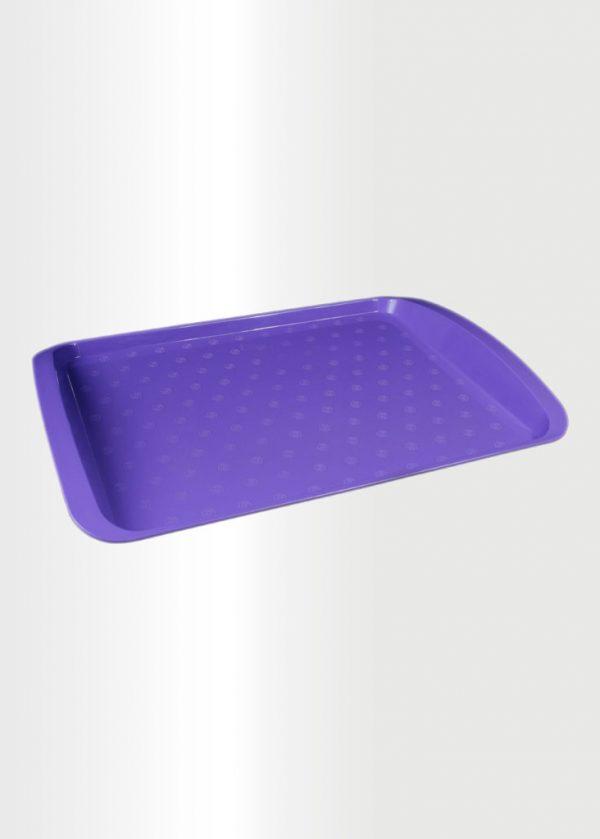 Medium Tray Violet