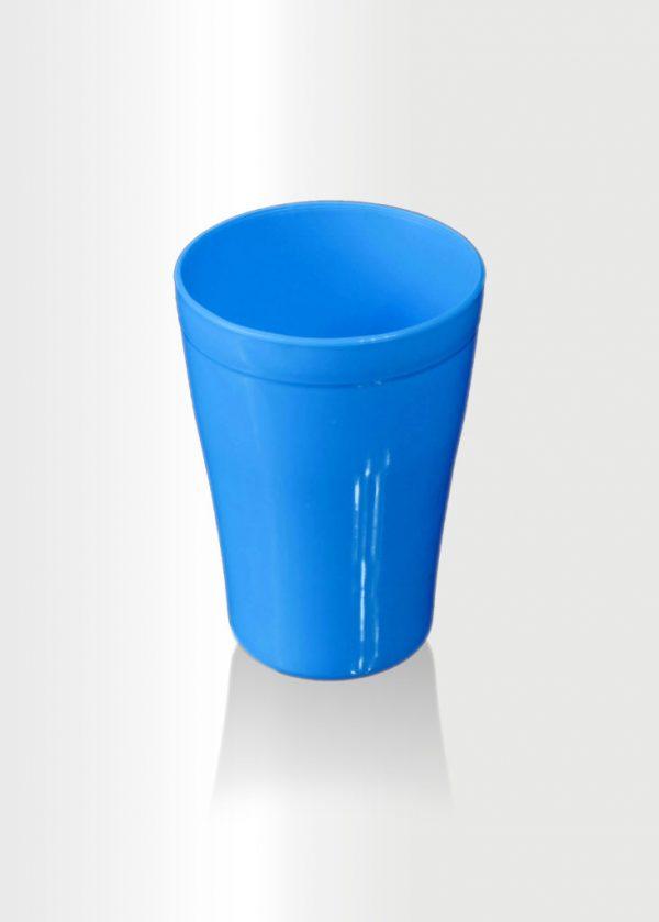 Cups 420 ml