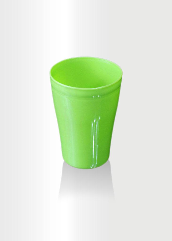 Cups 300 ml