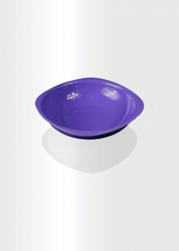 Deep Plate Medium Violet