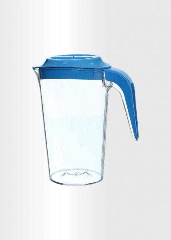 Jug 2 Liter Azure