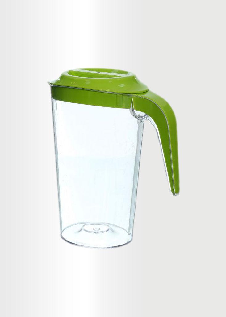 Jug 2 Liter Lime