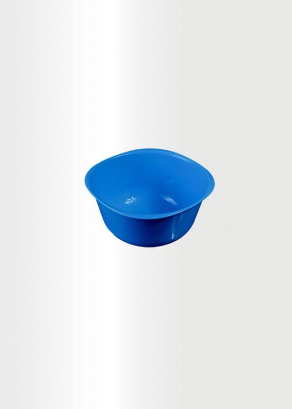 Baby Bowl Azure