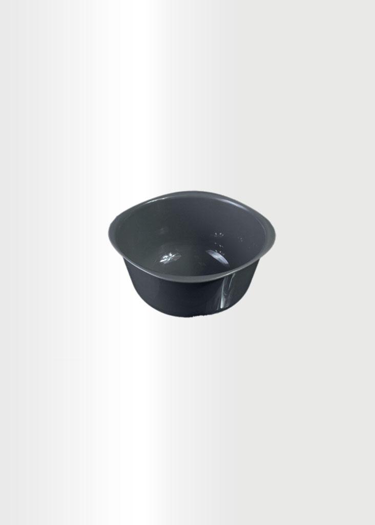 Baby Bowl Grey