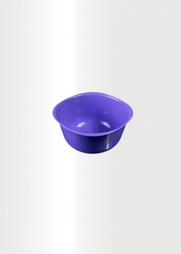 Baby Bowl Violet