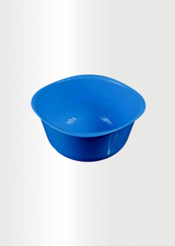 Medium Bowl Azure