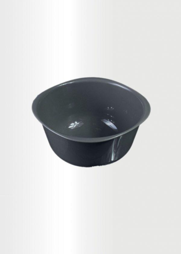 Medium Bowl Grey