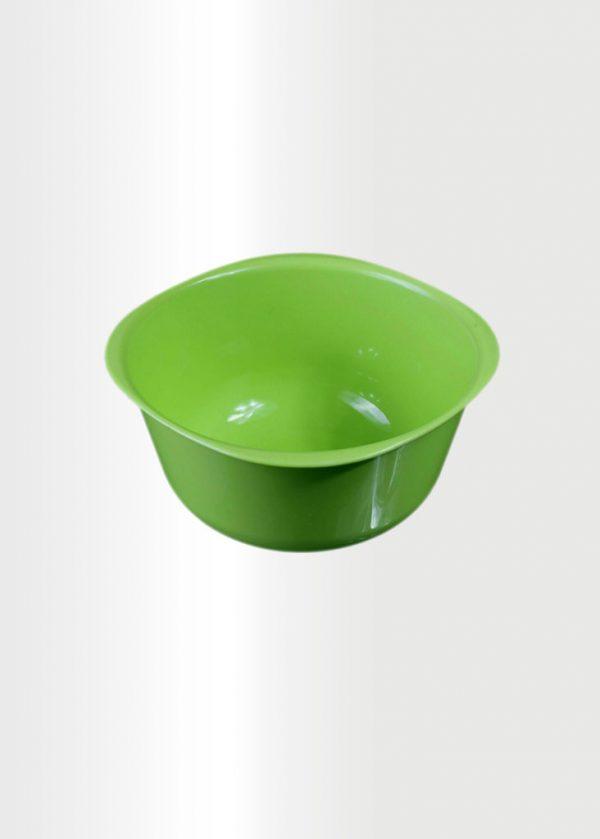 Medium Bowl Lime