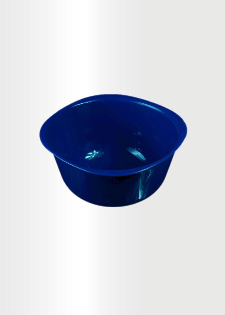 Medium Bowl Navy Blue