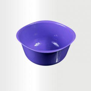 Medium Bowl Violet