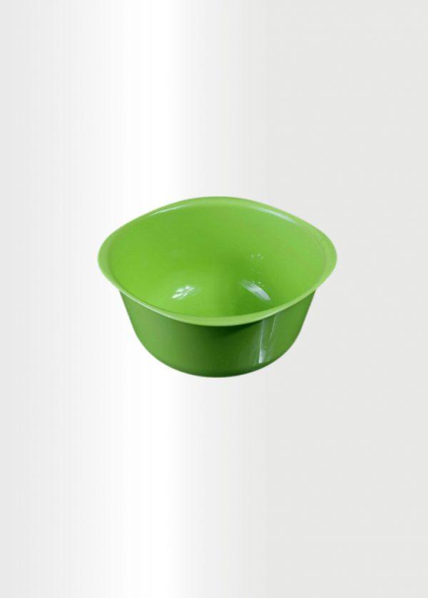 Small Bowl Lime