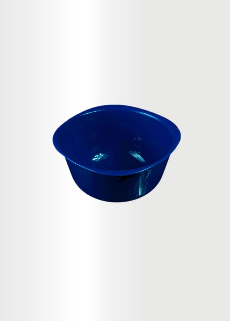 Small Bowl Navy Blue