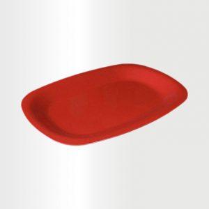 سرفيس تقديم احمر