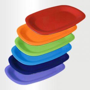 eco Serving Platter