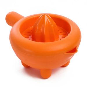 عصارة موالح برتقالي