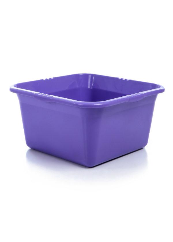 Basin Large Violet S1