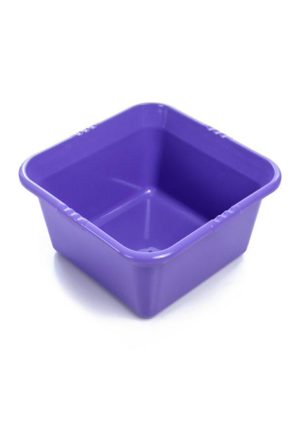 Basin Large Violet