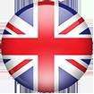 وكيلنا في المملكة المتحدة